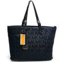 Quality fashion design ladies pu hand bag for sale