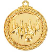 Buy cheap Memorial medallion from wholesalers