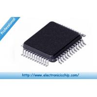 China LPC1113FBD48 / 301 Electronic IC Chip ARM Microcontrollers MCU 32b 24K Flash 42I / O on sale