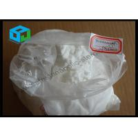 Quality Muscle Building Anabolic Raw Testosterone Powder Test Decanoate CAS 5721-91-5 for sale