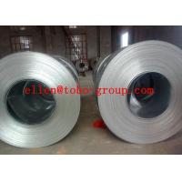 Quality Treated Thin Copper Foil sheet roll / FPC FCCL FPCB pure copper sheet 35um for sale