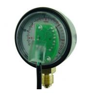 China HPT-201A Manometer and pressure gauge on sale