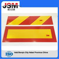 Quality Best quality reflector for truck for sale