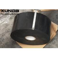 China Equal to Altene Alta N 122.30 inner wrapping tape and outer wrapping tape XUNDA T 175 on sale