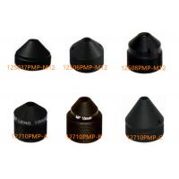 Buy cheap ECONOMIC 2MP/3MP M12x0.5 Mount Pinhole Lenses for covert cameras, 3.7/6/8/10/12 from wholesalers