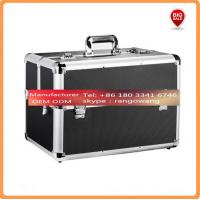 Quality Photo Equipment Case for SLR Camera for sale