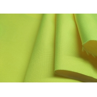 Quality 20*16 100% Cotton Water Resistant Fabric Fr Canvas Fabric for sale