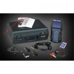 Quality GM Tech-2 PRO Kit for sale