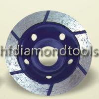 Quality CUP WHEELS, for sale
