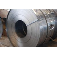Quality Bright&black annealed COLD ROLLED STEEL COIL/CRC for sale