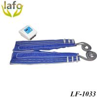 Quality LF-1031 Best Qaulity Professional Pressotherapy Lymphatic Drainage Machine for sale