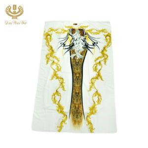 Quality Hijab Cotton Burqa Design for Muslim Woman Dress Scarf Abaya Muslim for sale