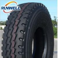 China tire,Radial truck &bus trye,tyres,discount tire on sale