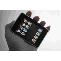 "Buy IPOD touch 3.6"" at wholesale prices"