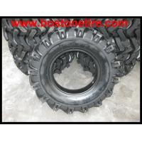 Quality 6.50-12-8pr Small Tractor Tyres for sale