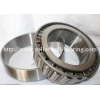 Quality 30322 J2 High Precision Tapered Rolling Bearing Stainless Steel for sale