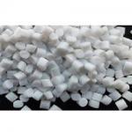 Quality repro pellets for sale