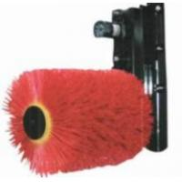 Buy cheap Cattle Body Brush from wholesalers