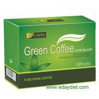 Quality Sell weight loss tea weight loss powder weight loss plus slim tea for sale