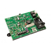 Quality Smoke Ventilation System Advanced PCBA Manufacturing & SMT: Printed Circuit Board Assembly for sale
