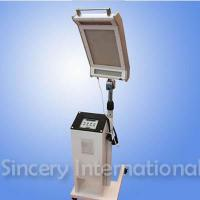 Quality LED Photo Therapy Skin Rejuvenation Lamp for sale