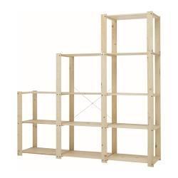 Quality Pine Shelf (600490) for sale