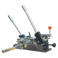 Quality Blade Forming and Making Machine for sale