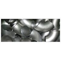 Quality Monel Pipe Fittings for sale