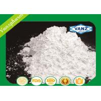 Quality Pharmaceutical Materials Raw Powder Sofosbuvir 99% purity for treatment of hepatitis CAS 1190307-88-0 for sale
