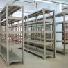 Buy cheap Steel Heavy Duty Goods Shelf/Warehouse Racks/Storage Goods Shelf for Supermarket from wholesalers