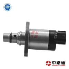 Quality john deere 7830 suction control valve kobelco suction control valve 7830 7830 for sale