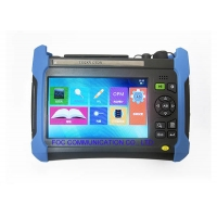 Quality FTTH Network 3302XR 2.0A Optical Time Domain Reflectometer for sale