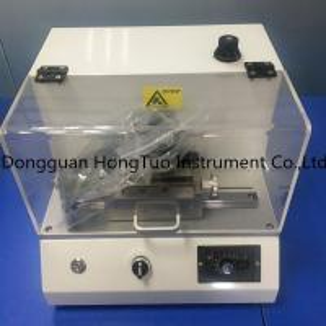 China V Notch Cutting Machine / Instrument / Equipment / Device / Apparatus / Tool  for Pendulum Impact Test on sale