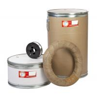 China Metallizing ! Thermal Spray Wire / HVOF Wire Synonyms on sale