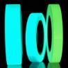 Buy cheap EchoFlove Luminous Tape Self-adhesive Warning Tape Night Vision Glow In Dark from wholesalers