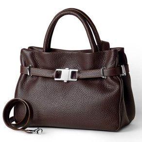 Quality 2012 wholesale handbag guangzhou handbag factory for sale