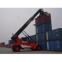Buy High - class International Export Freight Shipping Forwarder / Ocean Freight to Europe / America /Canada / Australia at wholesale prices