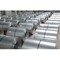 SPCC Grade CRC Cold Rolled Steel Coil For Tubing Products