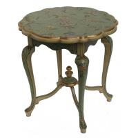 Quality decoration solid wood coffee table for sale