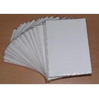 Quality Photo Paper for sale