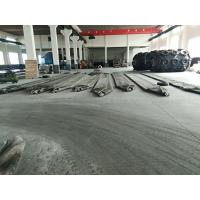 Quality Professional Ship Launching Air Bags / Marine Salvage Air Lift Bags 24 Months Warranty for sale