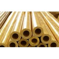 Quality Sales Promotion ! ! ! copper pipe in straight or pancake coil ASTM B75 for sale