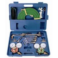 Quality Welding&Cutting Outfit Kit for sale
