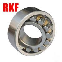 Quality SKF 238/630 Cama/W20 630X780X112mm Extra Large Spherical Roller Bearing for sale