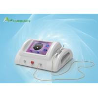 Quality 2016 latest high frequency spider varicose vein removal treatment for sale