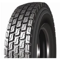 Quality Pessenger truck tire/tyre for sale