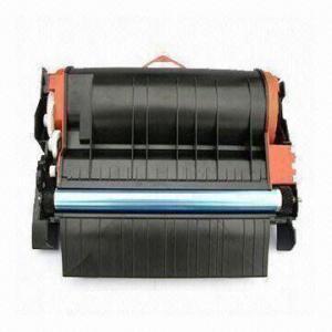 China Compatible Black Toner Cartridge for Lexmark T630/T632 Standard on sale