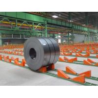 China Deep Drawing / Full hard / DC03 Cold Rolled Steel Coil / Sheet, 750-1010/1220/1250mm Width on sale
