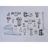 Quality Electric Power Fitting for sale