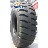 China Radial off the road tyre,OTR Tyre/Tire,tyre,tire 27.00r49/30.00r51/33.00r51/36.00r51 E-4 on sale